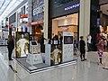 مرکز خرید دبی مال، بزرگترین مرکز خرید جهان The Dubai Mall 21.jpg