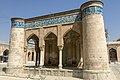 مسجد جامع عتیق شیراز ایران-Atigh Jame' Mosque shiraz iran 06.jpg
