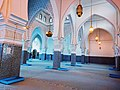 مسجد مدينة الفنيدق 05.jpg