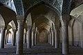 مسجد وکیل شیراز ایران-Vakil Mosque shiraz iran 05.jpg