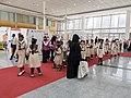 معرض الشارقة الدولي للكتاب Sharjah International Book Fair 50.jpg