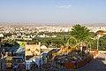 نمای شهر همدان -view of hamedan 04.jpg