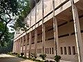 বাংলাদেশ জাতীয় জাদুঘর, ঢাকা। 02.jpg