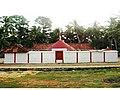 കുടപ്പനക്കുന്ന് മഹാദേവക്ഷേത്രം.jpg