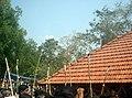 തെയ്യം, കക്കുന്നത്ത് ഭഗവതി ക്ഷേത്രം 09.JPG
