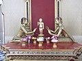 วัดพระปฐมเจดีย์ราชวรมหาวิหาร Wat Phra Pathomchedi Ratchaworamahawiharn (26).jpg