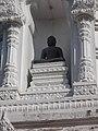 วัดราชาธิวาสราชวรวิหาร เขตดุสิต กรุงเทพมหานคร (7).JPG