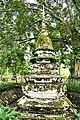 วัดสราภิมุข Sarapimook Temple 06.jpg