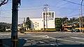 カトリック衣笠教会 2代聖堂.jpg