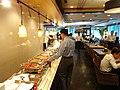 ビュッフェレストラン ラ・ベランダ (10093985493).jpg