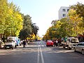 乌鲁木齐铁路局 China Xinjiang Urumqi Welcome you to tour the, Кит - panoramio.jpg