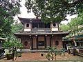 來青閣 Laiqing Hall - panoramio.jpg