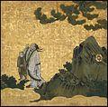 列子図襖-The Daoist Immortal Liezi MET DT6103.jpg