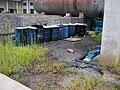 化工厂原料 - panoramio.jpg