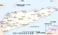 印尼入侵东帝汶示意图.png