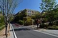 品川御殿山 Goten-yama, Shinagawa - panoramio.jpg