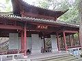 国清寺碑亭 - panoramio.jpg