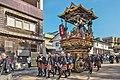 城端町 曳山祭り SLKY20180505 0000057.jpg