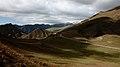 塔克拉克牧场 - panoramio (3).jpg