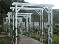 士林區觀光景點-士林官邸 - panoramio.jpg
