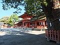 宇佐神宮 本殿 - panoramio.jpg