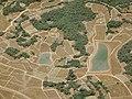尺谷のジオラマ.jpg