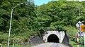 川汲隧道 - panoramio (1).jpg