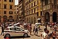 意大利佛罗伦萨 Firenze, Italia Florenz, Italien Florence, Italy Cina Xinjiang, Urumqi il benvenuto alla visita della città China Xi - panoramio (38).jpg