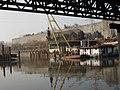 护城河上重建雨花桥 - panoramio.jpg