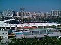 新北市立新莊棒球場 Xinzhuang Baseball Stadium.jpg