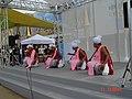 日本愛知萬國博覽會122.jpg