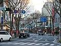 本町一丁目交差点 - panoramio (2).jpg