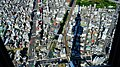 東京スカイツリーから - panoramio.jpg