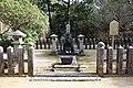 東行墓 - panoramio.jpg