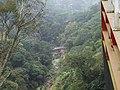 樟平溪 Zhangping Creek - panoramio.jpg