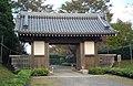 正信寺 - panoramio (2).jpg