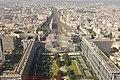 法国巴黎 Paris, France Paris, Frankreich Parigi, Francia Париж, Франция Cina Xinjiang, Urumqi il benvenuto alla visita della - panoramio (3).jpg