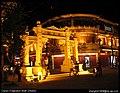 洋人街 200802 - panoramio.jpg
