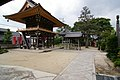 萬嶽寺 - panoramio.jpg