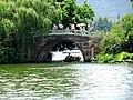 西湖 West Lake - panoramio (2).jpg