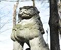 賀茂神社2-3 - panoramio.jpg