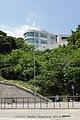 邓丽君香港故居位置(原建筑已拆除) Teresa Teng's home - panoramio.jpg
