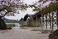 錦帶橋 Kintai Bridge - panoramio (1).jpg
