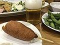 長谷川さんのアメリカンドッグ (35954997992).jpg