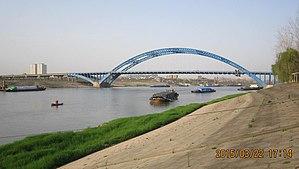 长豊桥.jpg