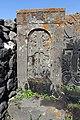 -Լիճքի գերեզմանոց 7.jpg