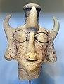 -0650 Edomite Goddess from Horvat Qitmit. Israel Museum, Jerusalem anagoria.jpg