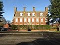 -2021-01-17 Runton House, West Runton, Norfolk, England.JPG