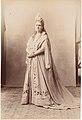 -Countess de Castiglione- MET DP158973.jpg