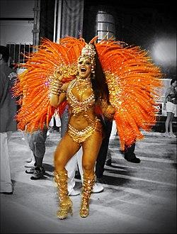 d57b5dcc8 Escola de samba – Wikipédia